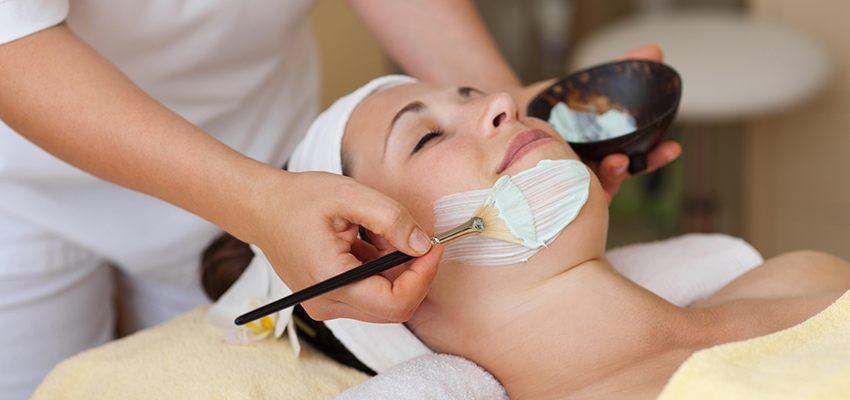 Wellness Behandlung im Ayurveda Hotel