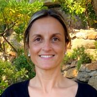 Ariadna Rigau González