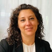 Lídia Rosillo